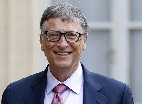 Mit mondtak a világ leggazdagabb emberei pár évvel ezelőtt a Bitcoinról?